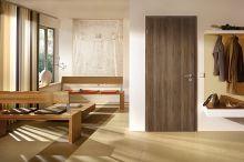 Cửa gỗ Lamitek